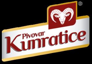 pivovar_kunratice